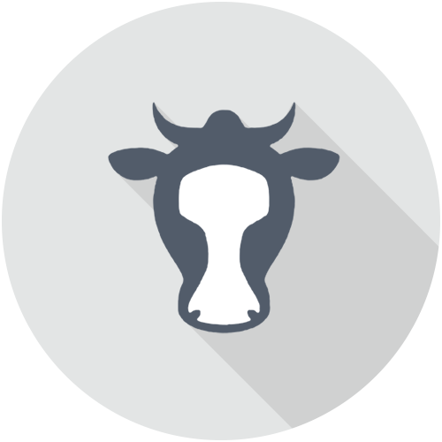 Animal Health & Food Safety Services Division icon