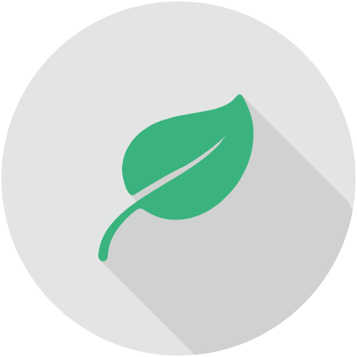 Plant Health & Pest Prevention Services Division icon